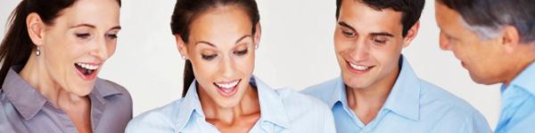 dejligt dating site gratis