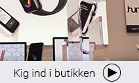 Carlsberg Danmark A/S